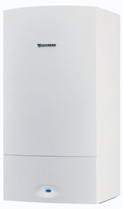 Producto: Junkers CERAPUR EXCELLENCE  ZWB 25 28