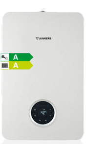 Producto: Junkers WTD 12