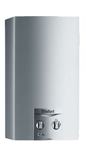 Vaillant MINI ES 11